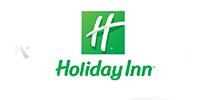logos_hotelholleday