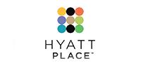 logos_hotelhyatt