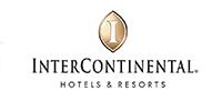 logos_hotelintercontinental