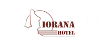 logos_hoteliorana