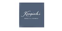 logos_hotelkempiski