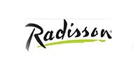 logos_hotelradisson
