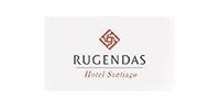 logos_hotelrugenda