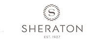 logos_hotelsheraton