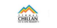 logos_hoteltermasdechillan