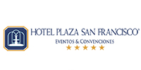 logos_hotesanfrancisco