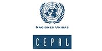 logos_institucioncepal