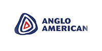 logos_mineraangloamerica