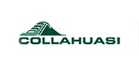 logos_mineracollahuasi