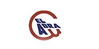 logos_mineraelabra
