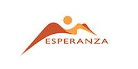 logos_mineraesperanza