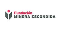 logos_mineralaescondida