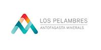 logos_mineralospelambres