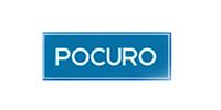 logos_minerapocuro