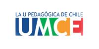 logos_universidaddechileumce
