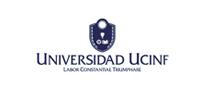 logos_universidaducinf